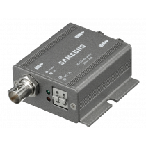 SPH-120R (Discontinued) No replacment
